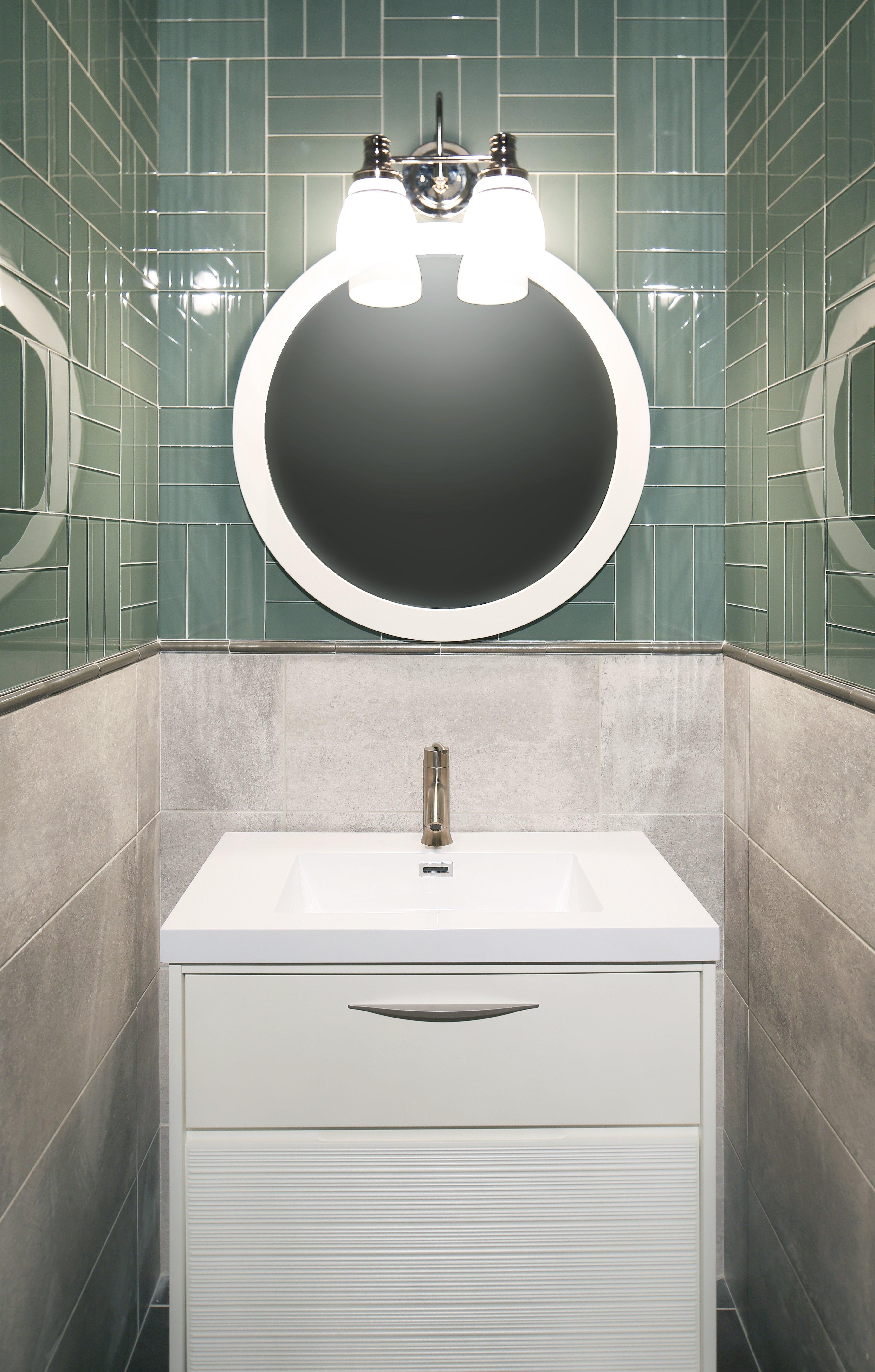 Bathroom Room House Designerraleigh kitchen cabinets
