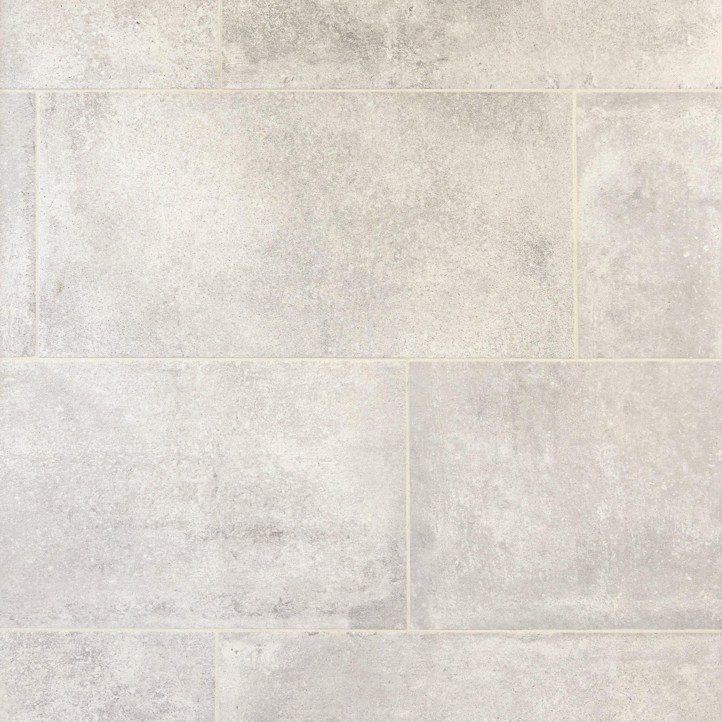 vogue warm gray porcelain tile 12in x 24in floor and decor