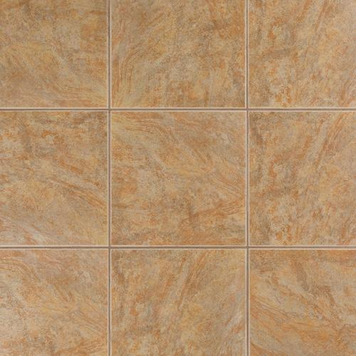 Naples Gold Porcelain Tile X Floor And Decor - Click lock porcelain tile