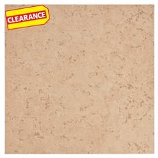 Clearance! Braseham Beige Porcelain Tile