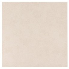Crema Marfil Polished Porcelain Tile 24in X