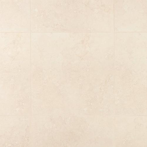 Casablanca Sands Porcelain Tile X Floor And Decor - Americer ceramic floor tile