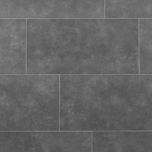 Uptown Antracite Porcelain Tile 12 X 24 912400367 Floor And Decor