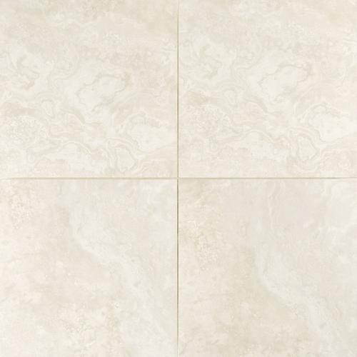 Seville ivory porcelain tile 18 x 18 912400663 floor and decor ppazfo