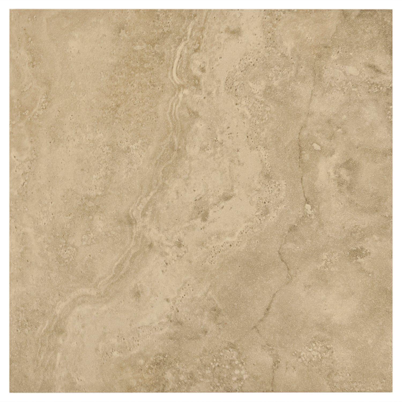 grey porcelain tile. bathroom tile floor porcelain stoneware