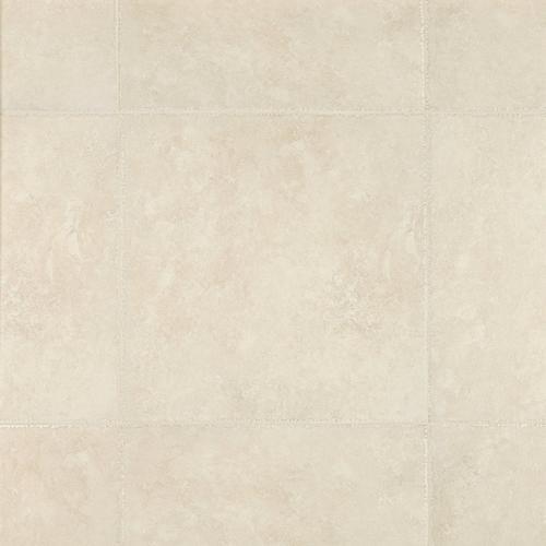 Chandler Almond Porcelain Tile - 20 x 20 - 912400929   Floor and Decor