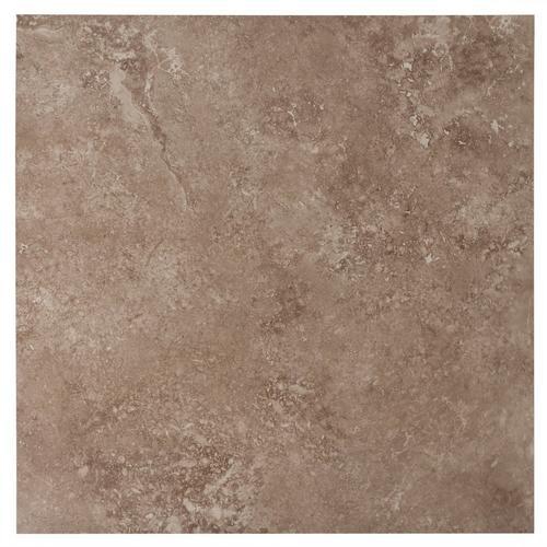 Maricopa Walnut Porcelain Tile - 20 x 20 - 912400935   Floor and Decor