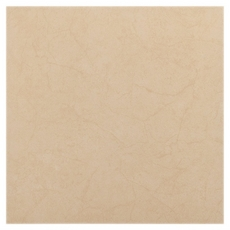 Devina Beige Rectified Porcelain Tile