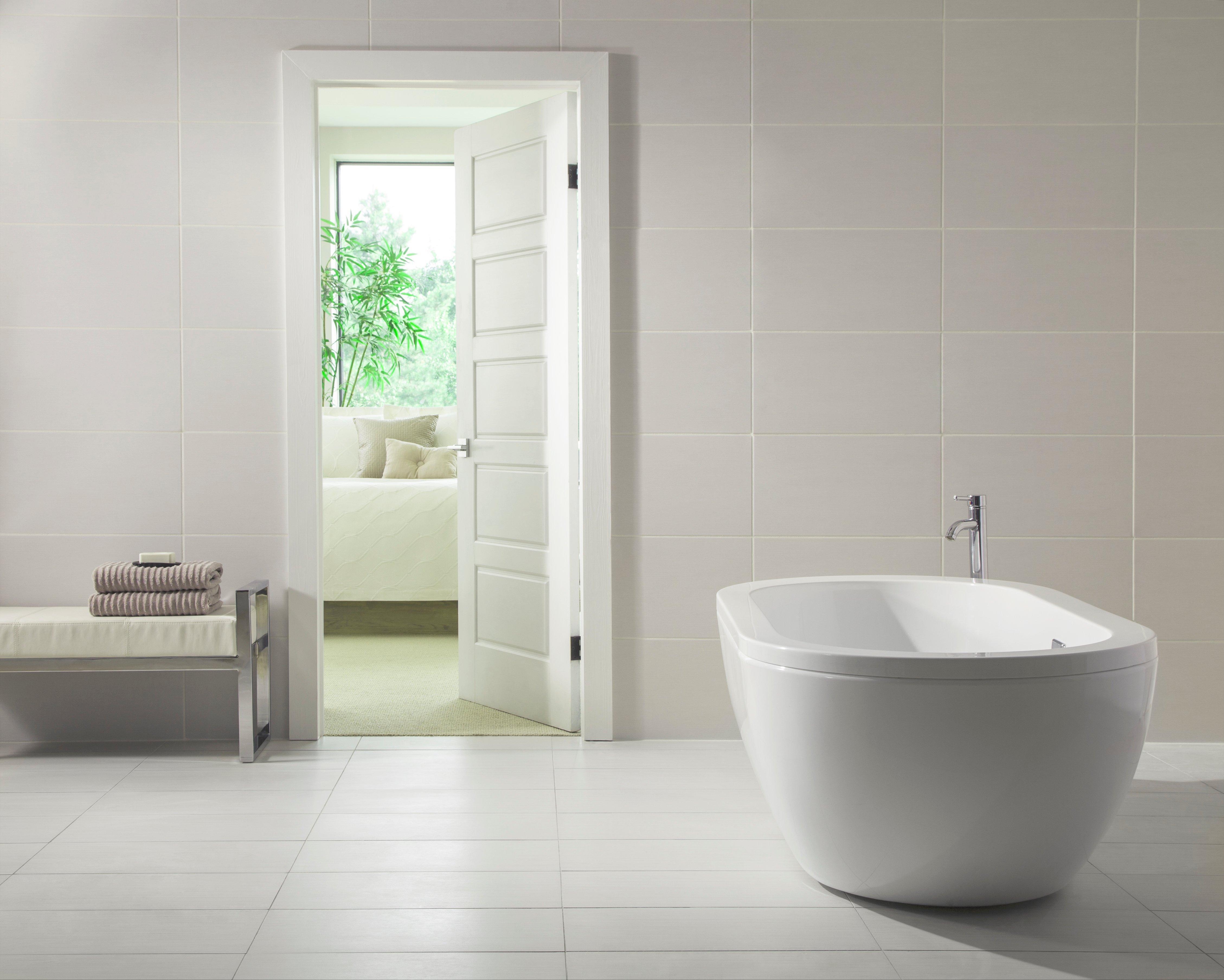 ... Idole Gray Ceramic Wall Bath Room. View Details