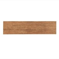 Anticho Maple Wood Plank Porcelain Tile