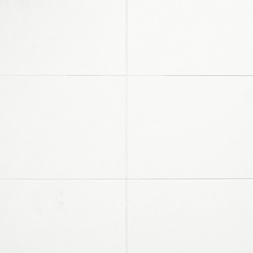 Super White Porcelain Tile