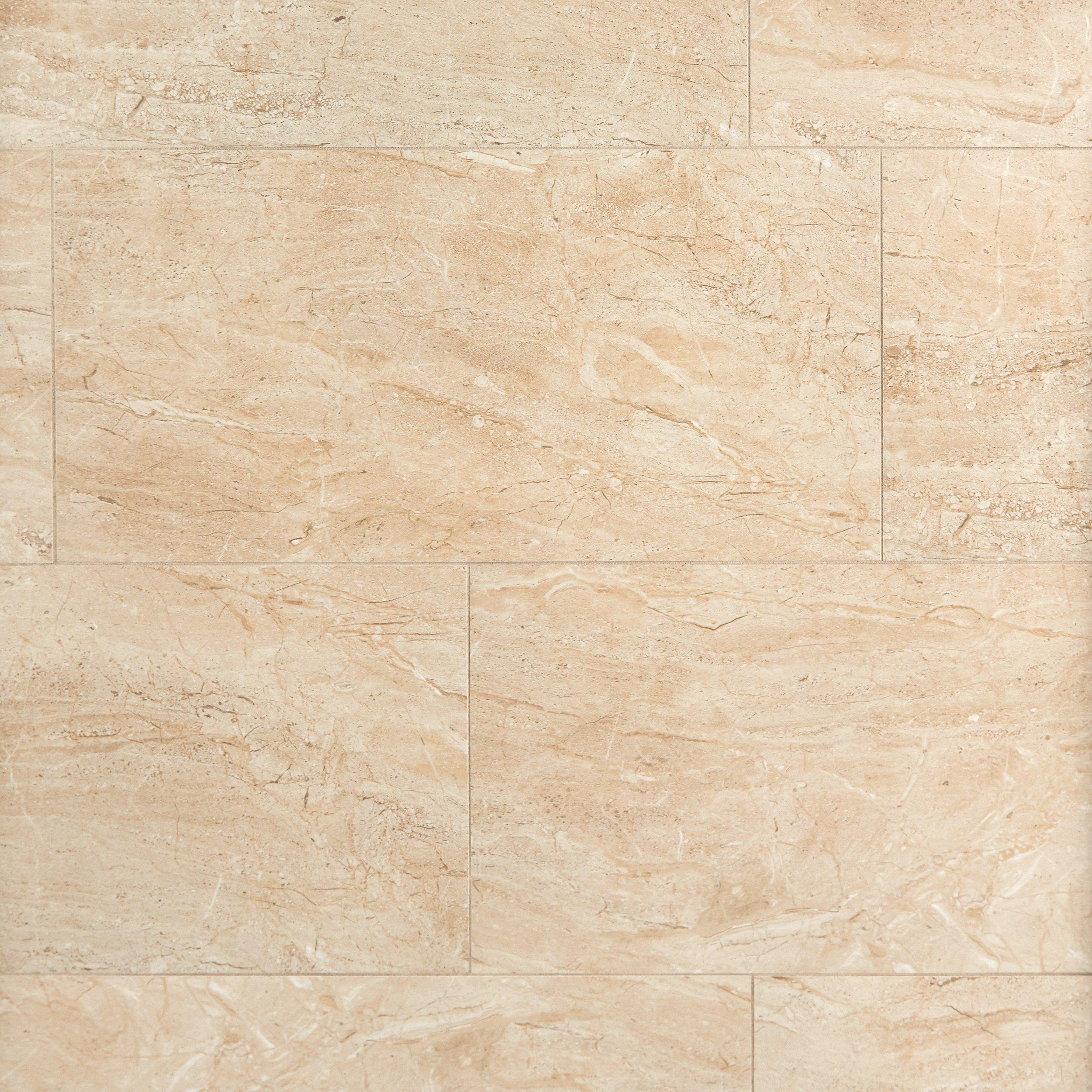 What is the primary difference between porcelain and ceramic tile amazing what is the primary difference between porcelain and ceramic tile with what is the primary difference between porcelain and ceramic tile dailygadgetfo Images