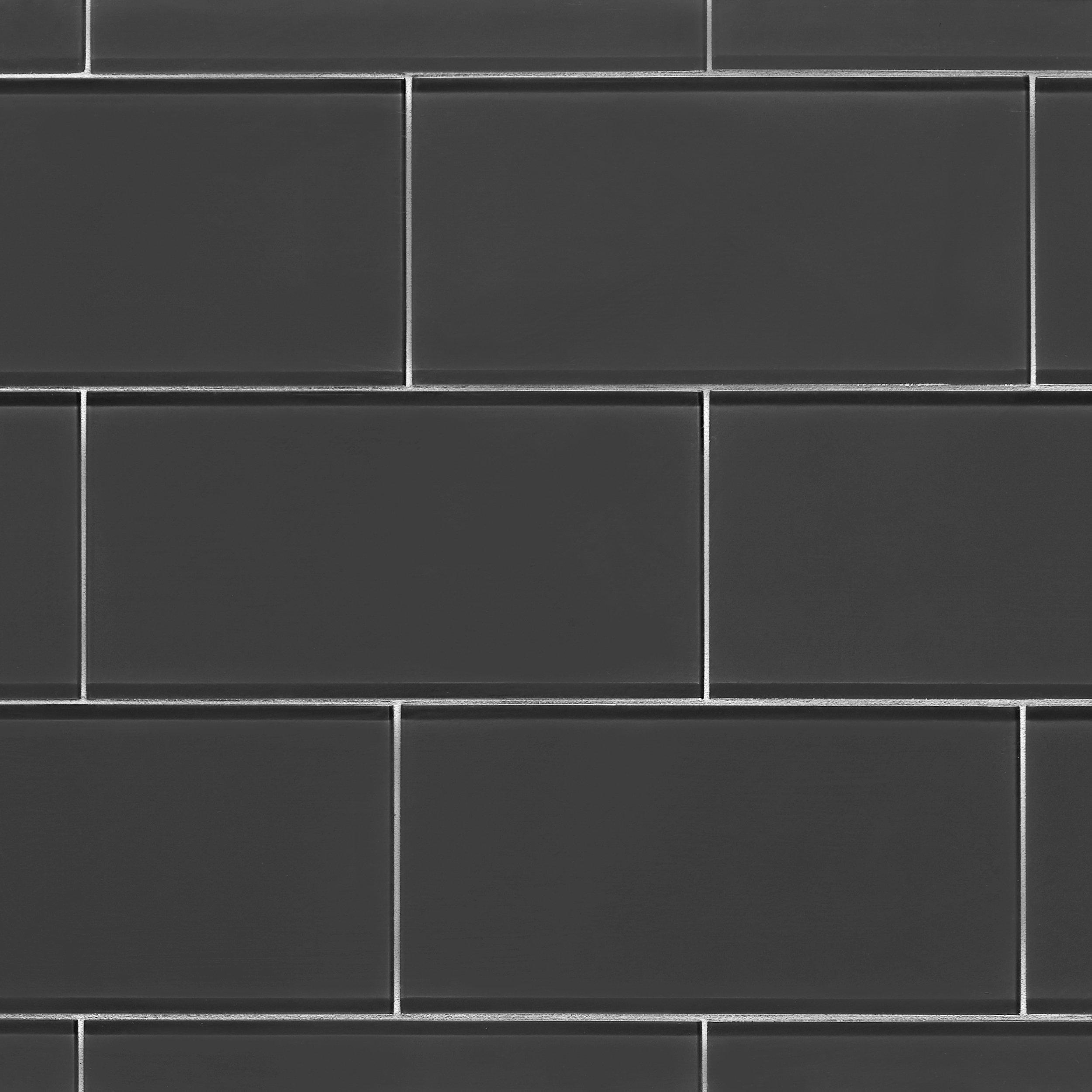 6x12 subway tile free bright white ice subway ceramic wall tile 6x12 subway tile with 6x12 subway tile dailygadgetfo Image collections