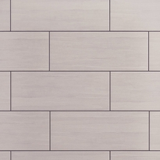 Canapa Sabbia Ceramic Wall Tile