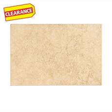 Clearance Tile Floor Decor