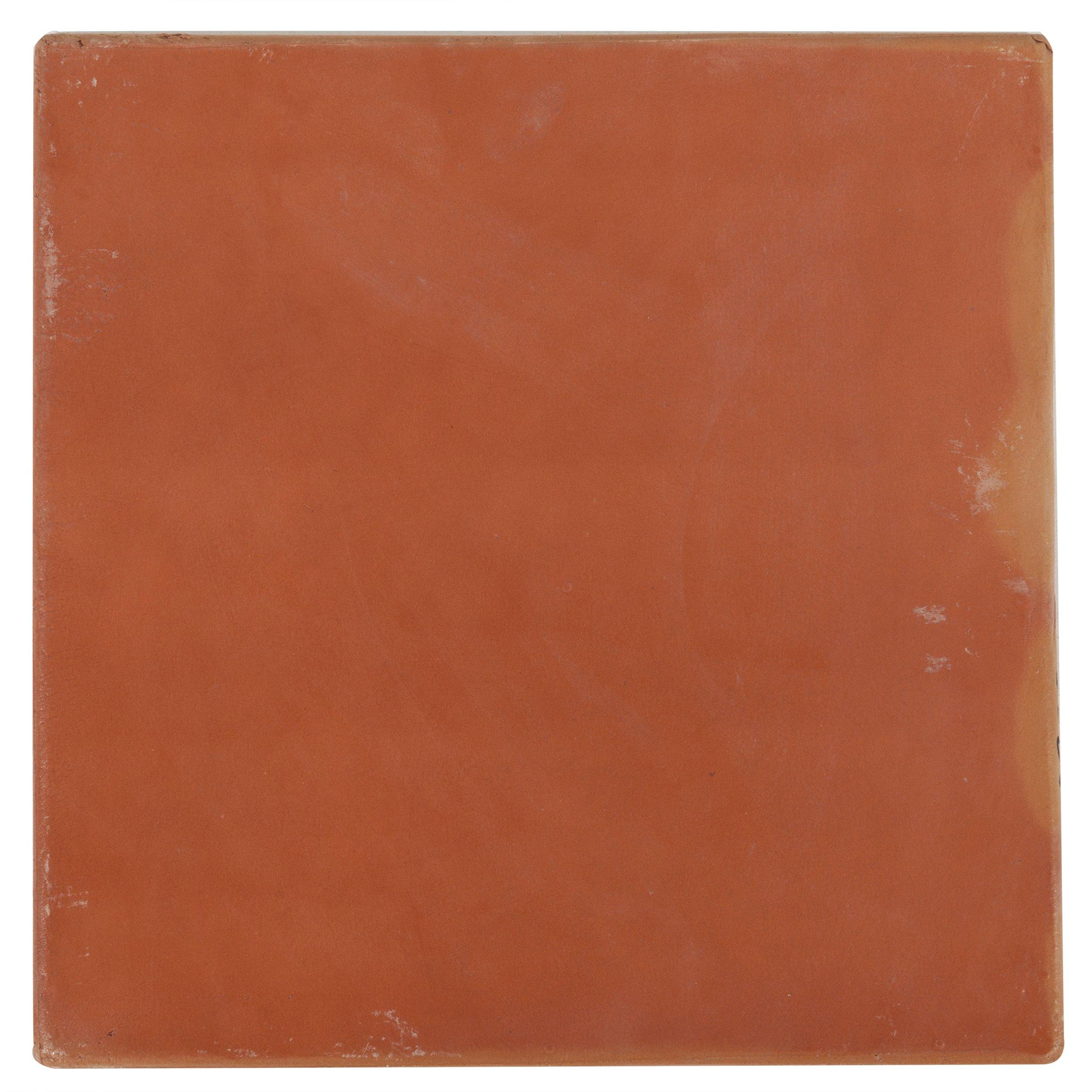 super sealed saltillo tile 12in x 12in floor and decor