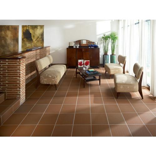 Spanish Red Quarry Tile 12 X 12 915307457 Floor And Decor