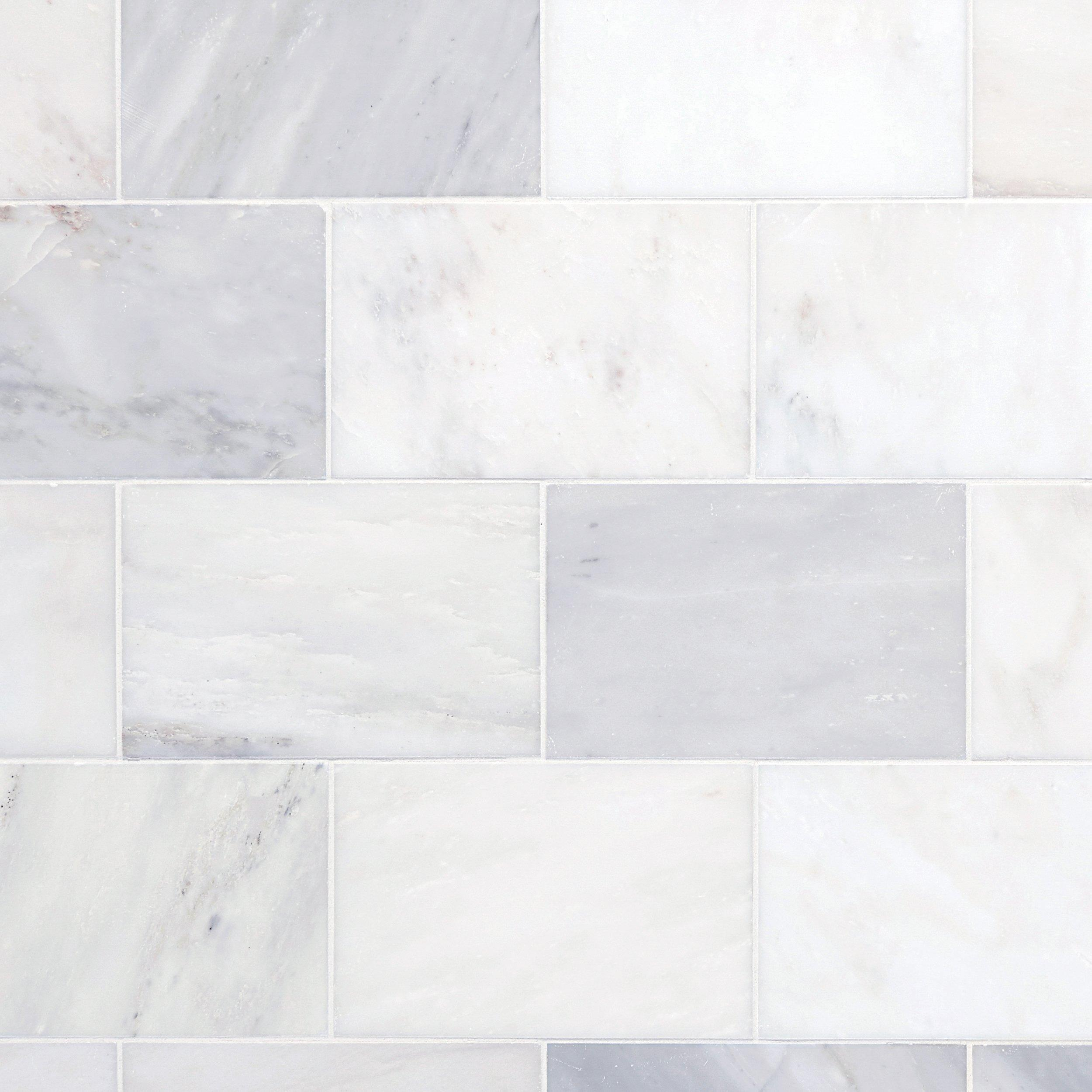 carrara white polished marble tile marble tile floor texture72 marble
