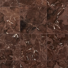 Saint Laurent Polished Marble Tile