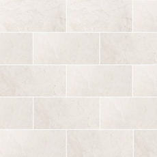 Terra Nuova Brushed Marble Tile