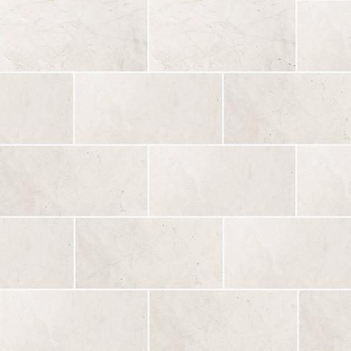 marble tile floor texture. Terra Nuova Brushed Marble Tile  8in x 16in 921100649 Floor and Decor
