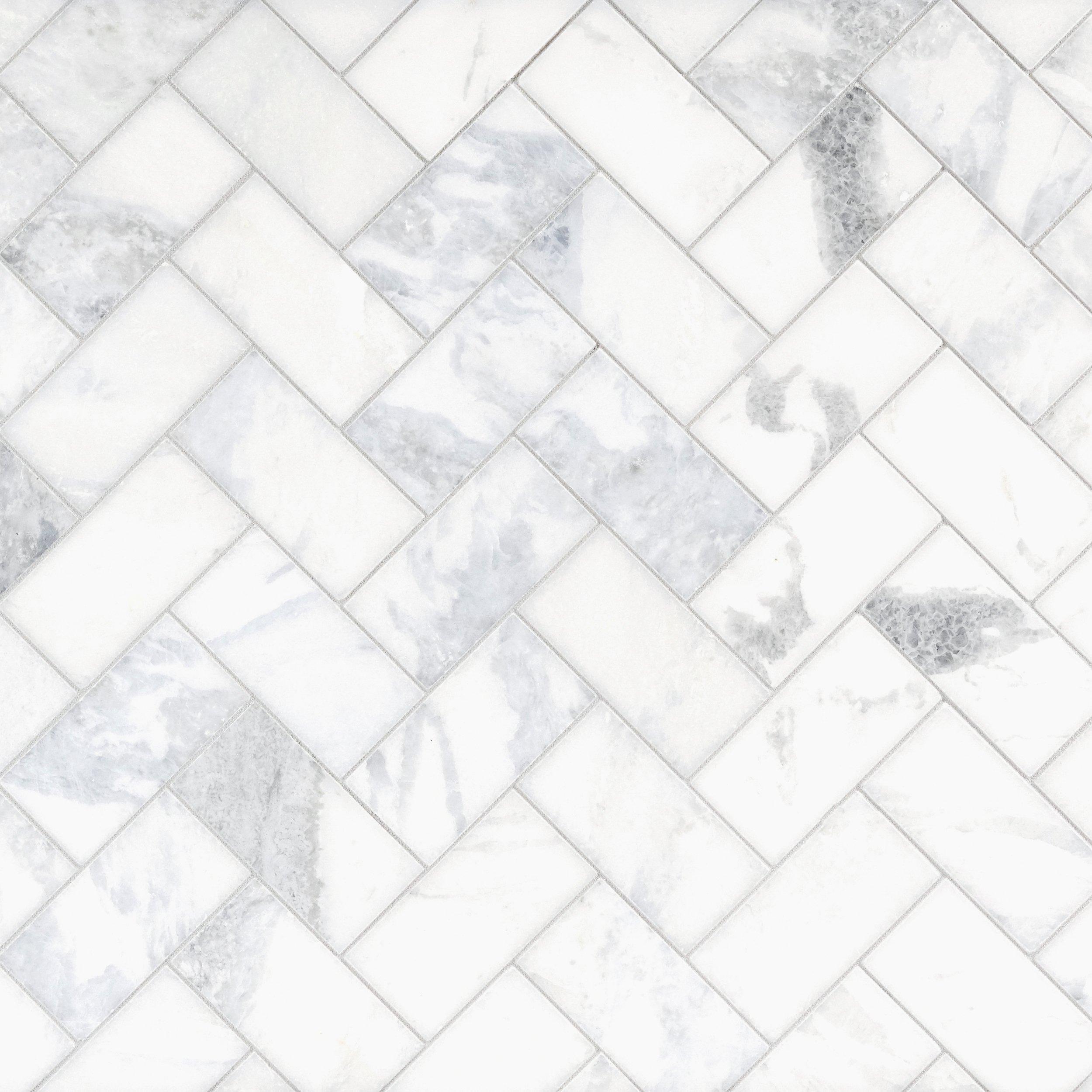 carrara marble tile. Carrara Marble Tile