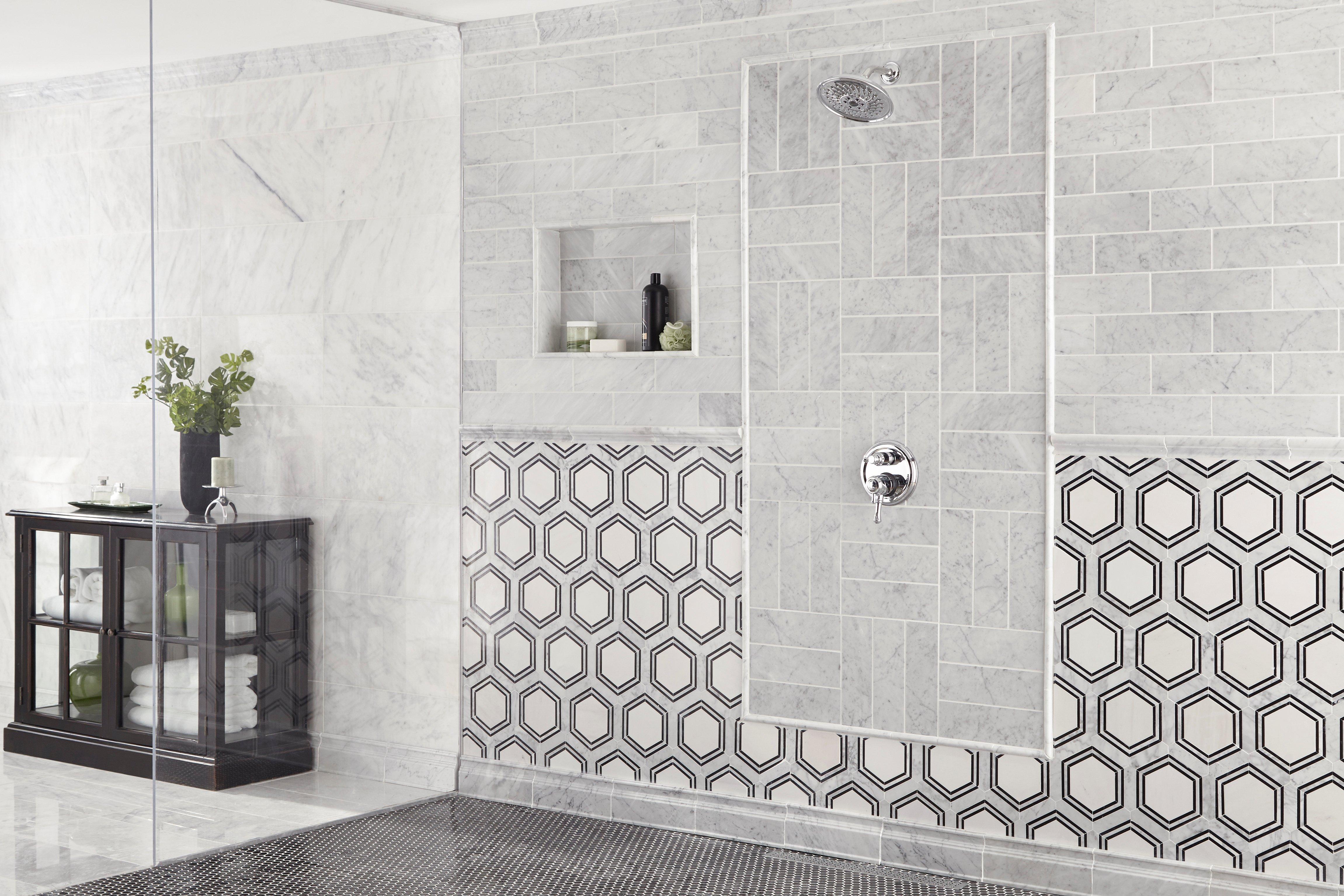 Bath Showers For Sale - Cintinel.com