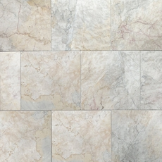 Dynasty Cream Marble Tile