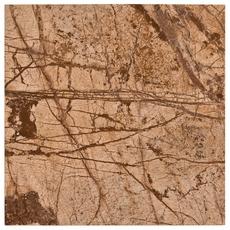 Forrest Cafe Polished Marble Tile