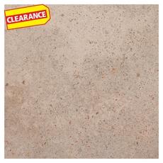 Clearance! Dalmation Walnut Travertine Tile