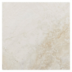 Cote D Azur Onyx Travertine Tile