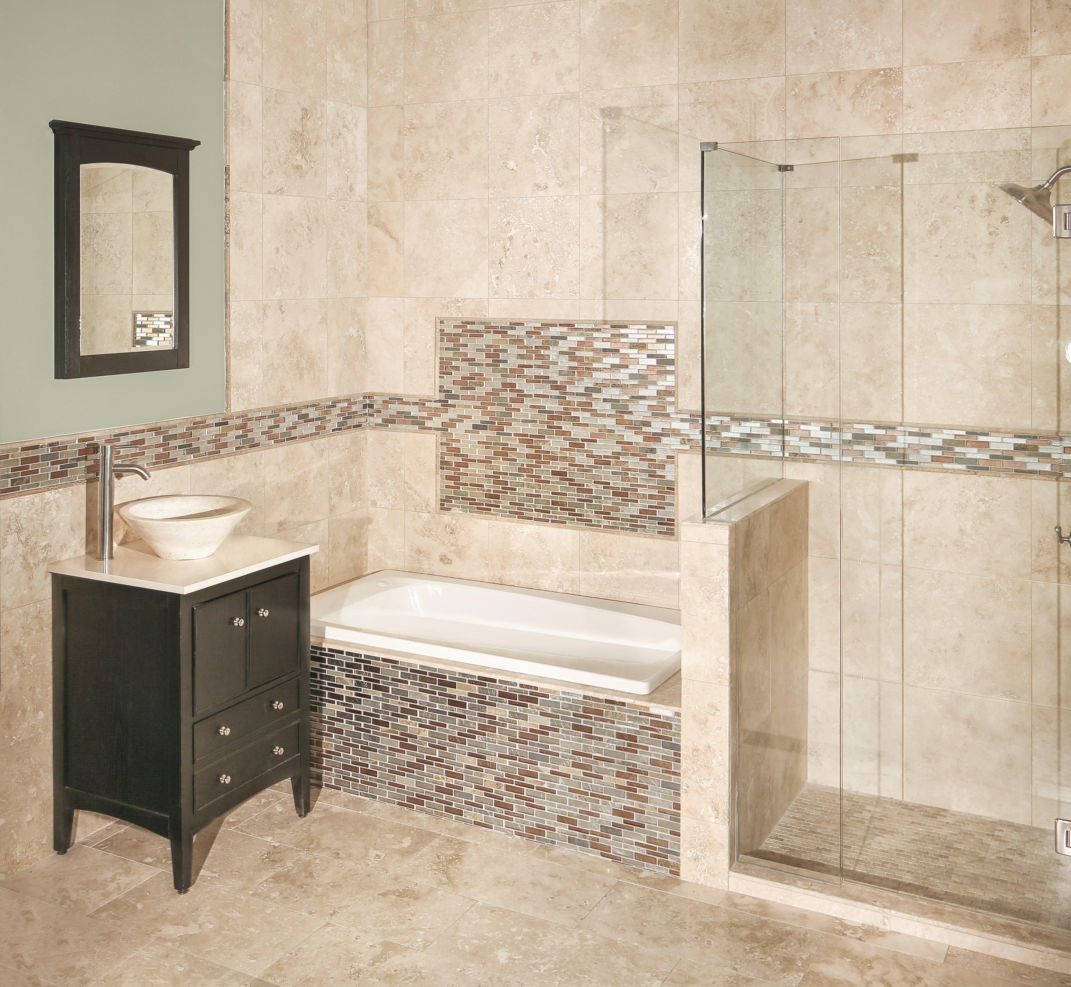 Bathroom Pictures Gallery Home Decoration Interior Design