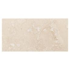 Troia Ivory Travertine Tile