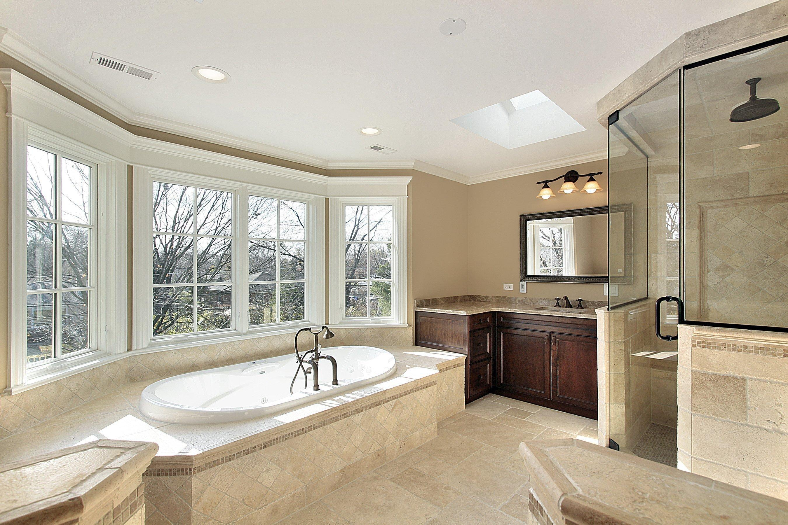 Bathroom Pictures Gallery living room list of things raleigh kitchen cabinetsraleigh