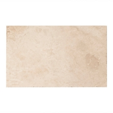 Cote D Azur Chiseled Travertine Tile