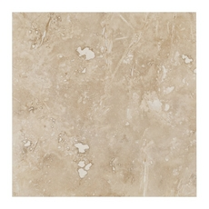 Antique Catania Travertine Tile