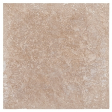 Troia Light Travertine Tile