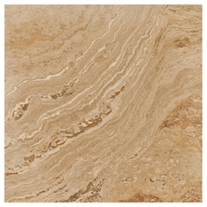 Valencia Scabas Travertine Tile