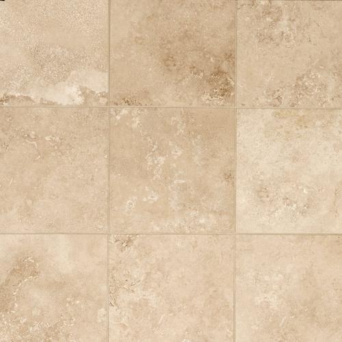 Durango Honed Travertine Tile 12 X 12 922101188 Floor And Decor