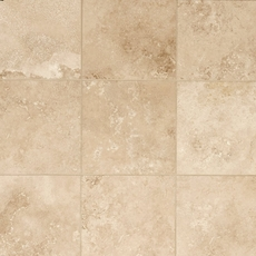 Durango Honed Travertine Tile