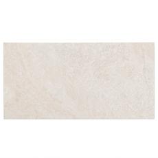 Cote D Azur Onyx Brushed Travertine Tile