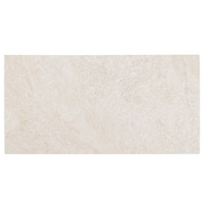 Savona Ivory Onyx Brushed Travertine Tile