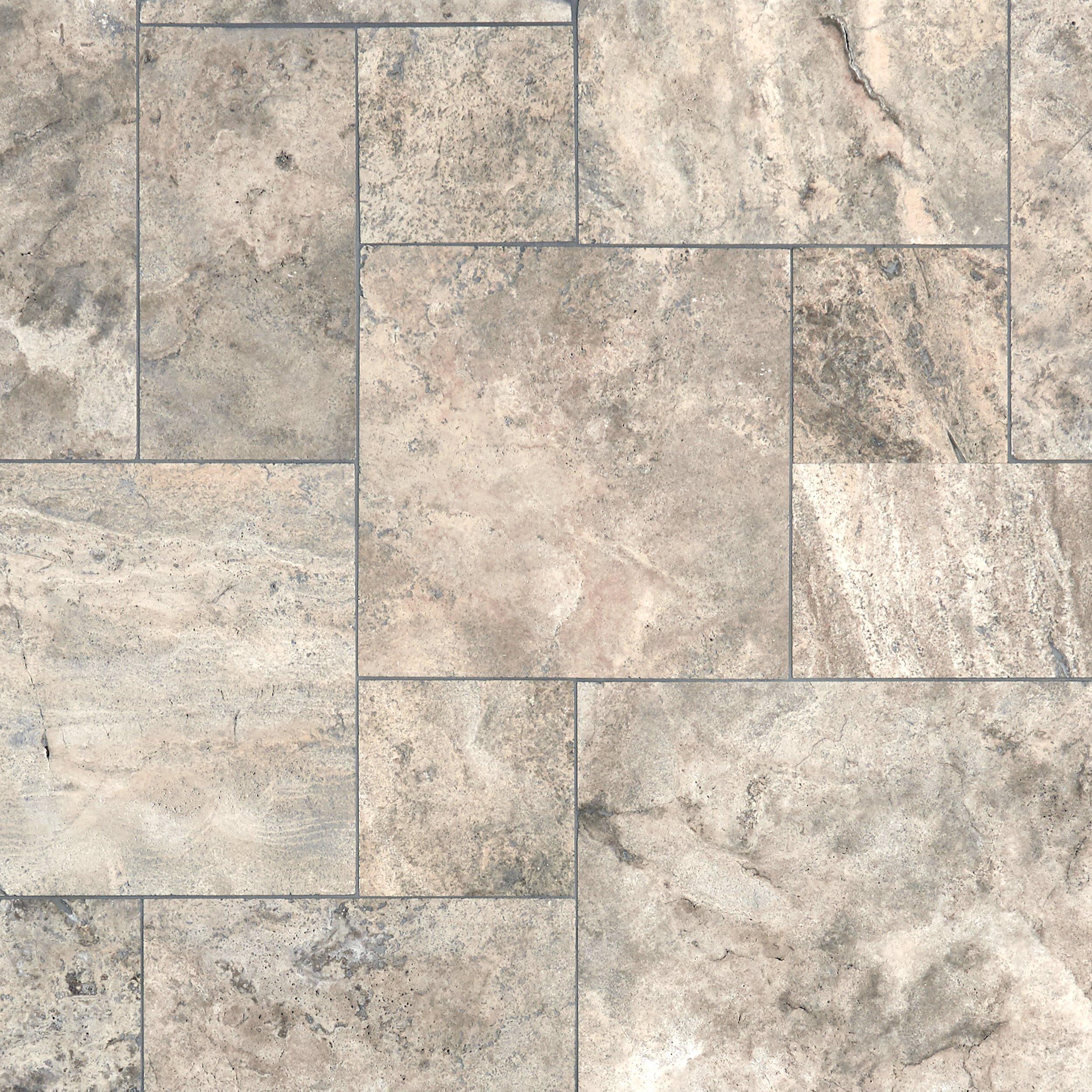 Floor Decor Dallas Travertine Stone Floor Decor