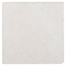 Cote D Azur Chiseled Travertine Tile