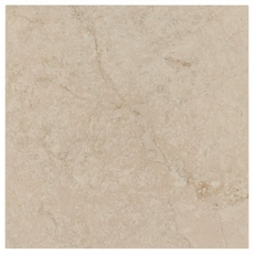 Cote D Azur Travertine Tile