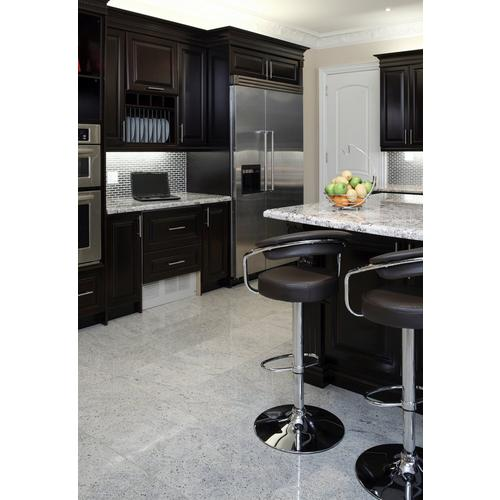 inspiration with in room luna new pearl countertop dining granite countertops