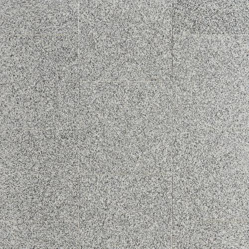 Luna Pearl Granite Tile - 12 x 12 - 923100394 | Floor and Decor