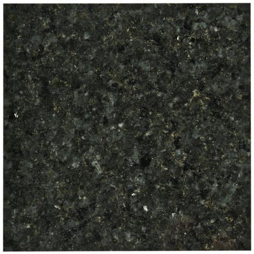 Ubatuba Select Granite Tile X Floor And Decor - 2x2 granite tile