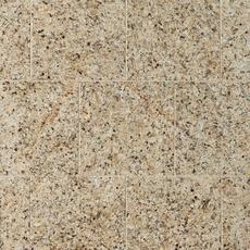 Venetian Gold Granite Tile