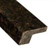 Ubatuba Square Granite Edge